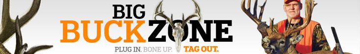 Video: Skinning and Gutting a Deer in Under 2 Minutes | Outdoor Life