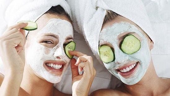 How to pick a perfect clay mask for skin type, recipes for treating acne acne scare hyperpigmentation and detoxing the skin#skincare #acne