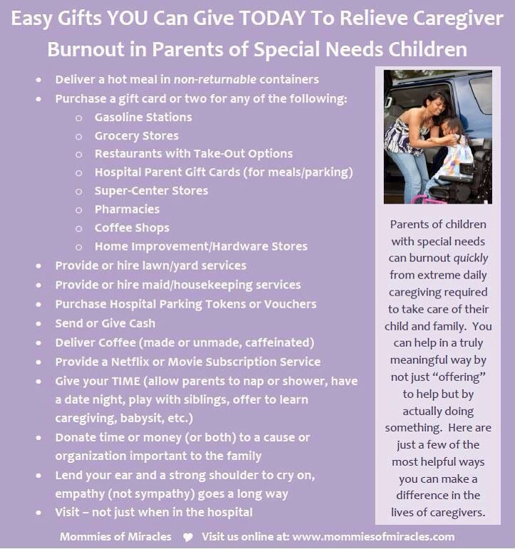 Special Needs Caregiver Sample Resume 150 Best Special Education Advocacy Images On Pinterest  School .