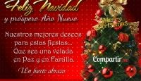 Tarjetas Navidad Virtuales Animadas Wallpaper Hd 3 HD Wallpapers