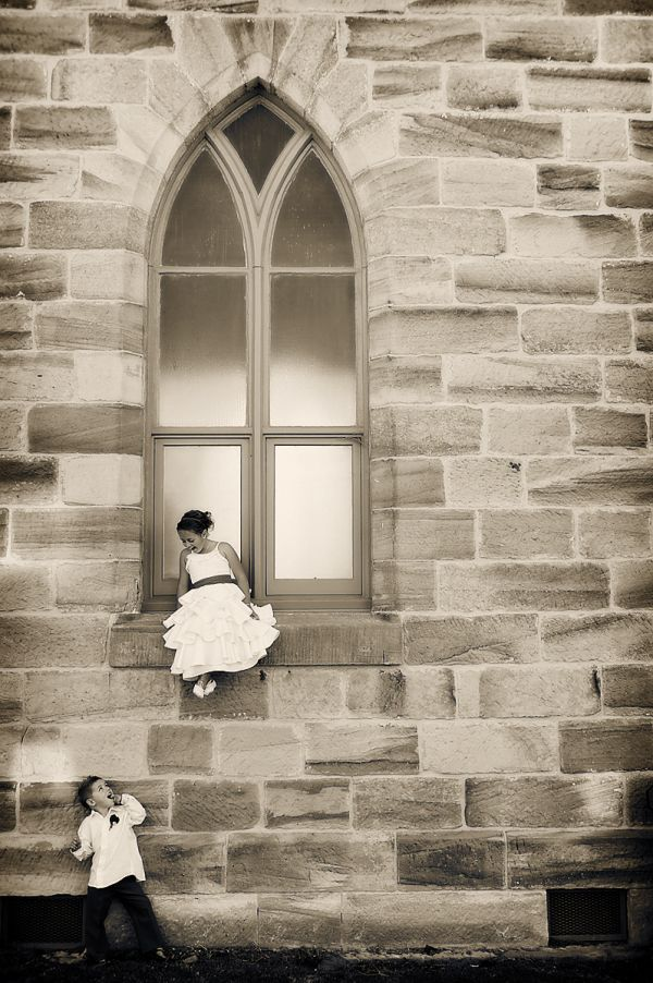 Wedding Chapels | Central Coast Wedding Photographer | Impact Images | For more photos, check out www.impact-images.com.au