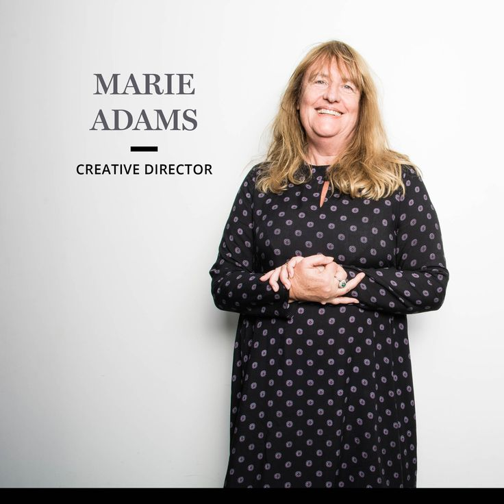 Returning Show Directors Aucklanders Mike Mizrahi and Marie Adams will spearhead a team which includes Musical Director Don McGlashan as well as a number of New Zealand's most significant artists and designers, technical experts and theatre practitioners..read more on our website.