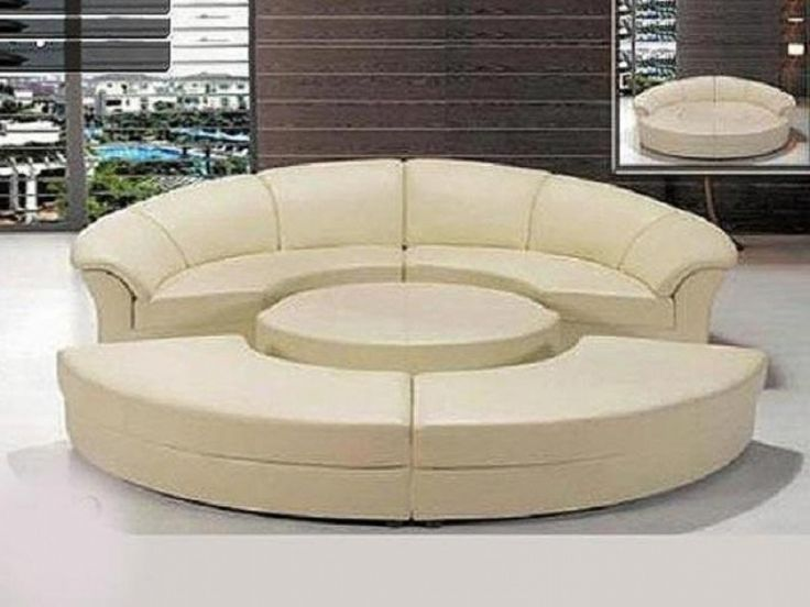 Best 25 Couches for sale ideas on Pinterest
