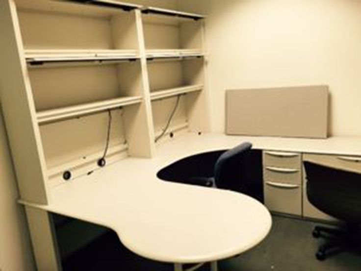 office furniture san diego used. staggering used office furniture
