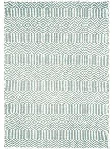 Billig teppich kaufen