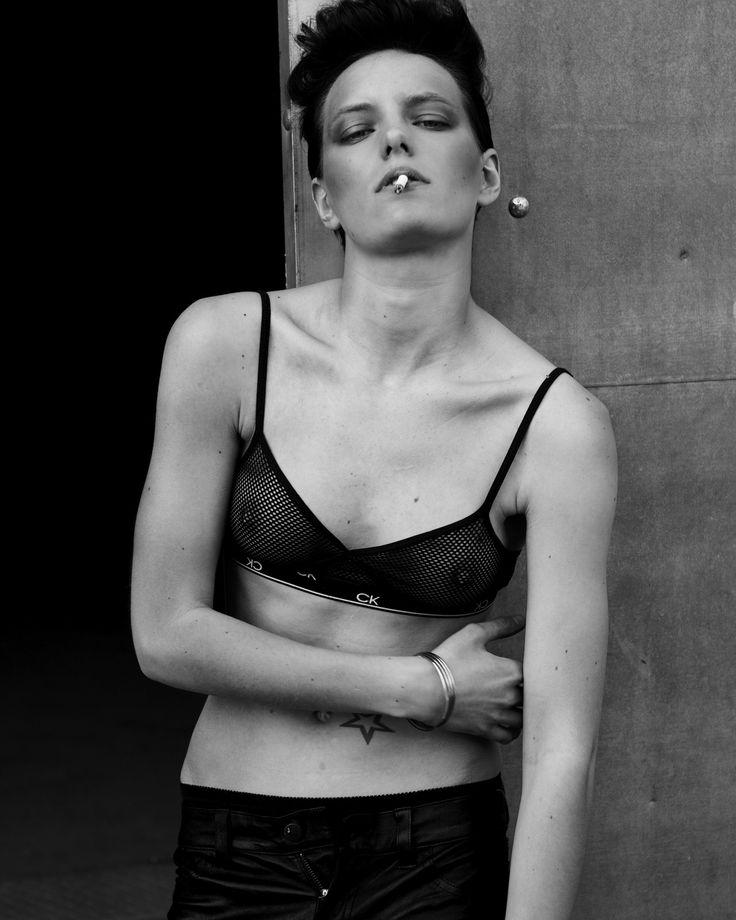 Erika Linder Nude Photos 89