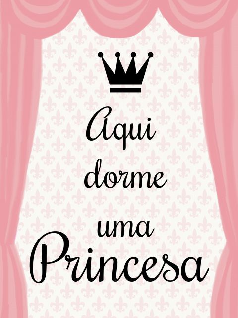 Princesa Cortina
