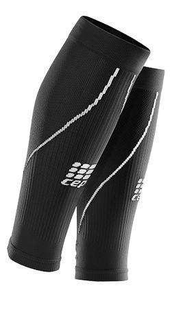CEP compression sleeve