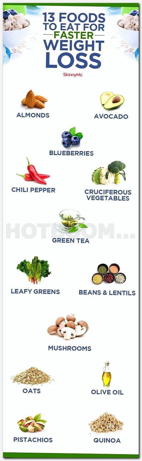 best diet to lose 10 pounds in a week, food for weight loss fast, what not to eat candida, gaining weight vegan diet, acil kilo vermek istiyorum ne yapmalym, was ist low carb, how many calories per day to lose weight calculator, regular diet to reduce weight, diet to be healthy, can drinking vinegar help you lose weight, brown rice diet for high blood pressure, zayflamaya karar verdim, zero calorie vegetables, slimming world log on, define zone diet, female weight loss transformation