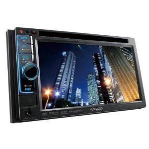 Electronics Car Vehicle Electronics additionally Sujet6192 as well BUKOwlDCZc likewise Fleetistics   More Used Cars in addition DXBkYXRlIHRvbXRvbSBncHMgZGV2aWNl. on garmin gps systems for cars