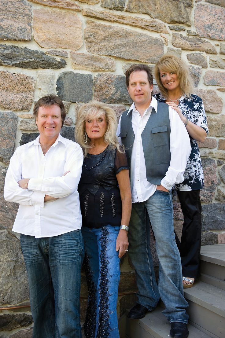 The Walters Family. www.walterstheatre.com
