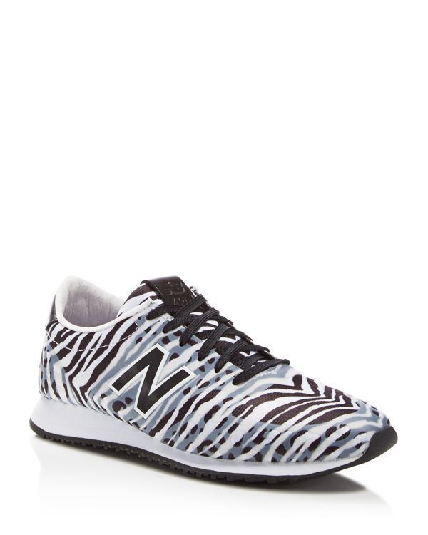 New Balance Zebre