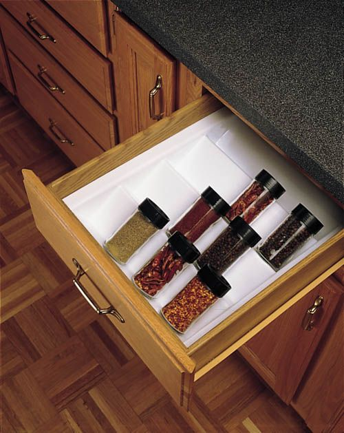 """Rev-A-Shelf ST-2GW-52 