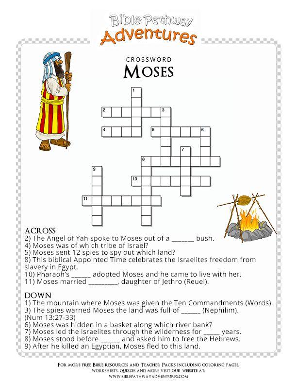 32 besten Bible Lesson-Escape From Egypt Bilder auf Pinterest ...