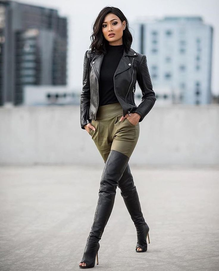 19 Best Urban And Classy Style Photoshoot Images On Pinterest Micah Gianelli Classy Style And