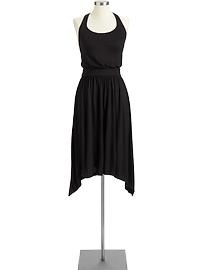 The Classis LBD!