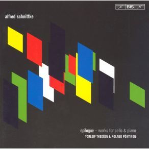 http://www.music-bazaar.com/classical-music/album/898472/Alfred-Schnittke-Epilogue-Works-For-Cello-And-Piano/?spartn=NP233613S864W77EC1&mbspb=108 Collection - Alfred Schnittke - Epilogue - Works For Cello And Piano (2007) [Chamber, Classical] #Collection #Chamber, #Classical