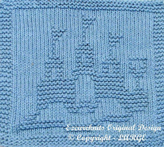 Knitting Jobs London : Images about knitting on pinterest dishcloth