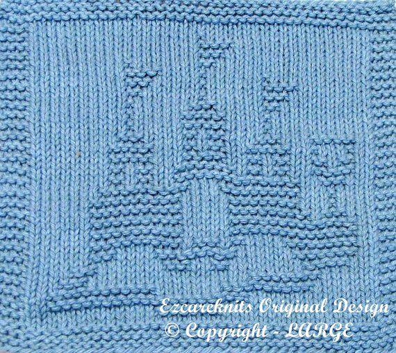 Knitting Jobs Uk : Images about knitting on pinterest dishcloth
