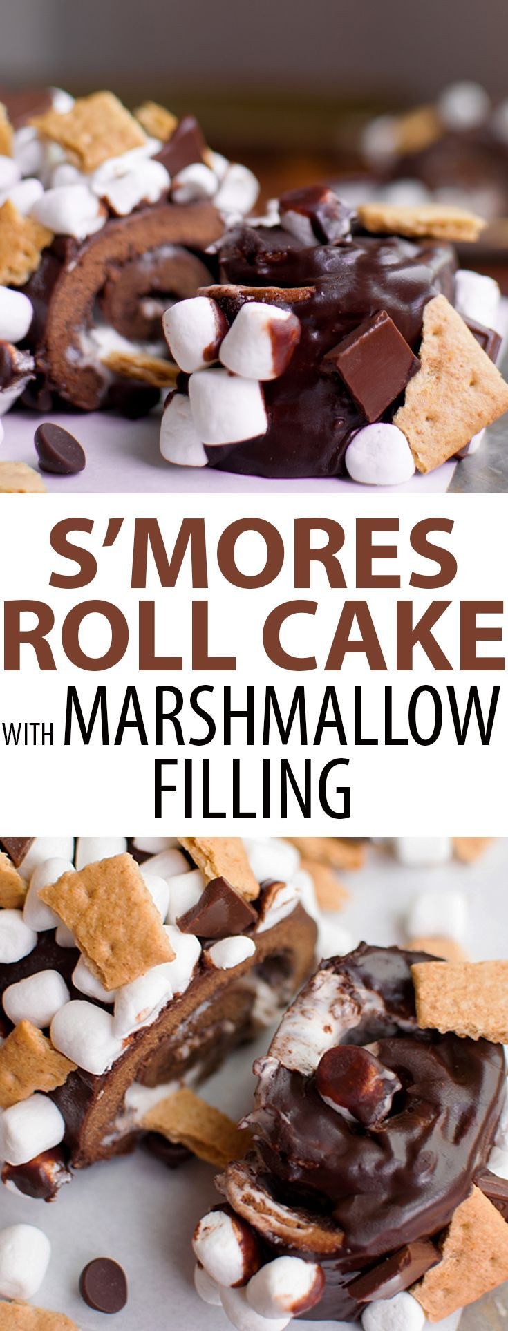 Best 25+ Marshmallow cake ideas on Pinterest | Chocolate ...