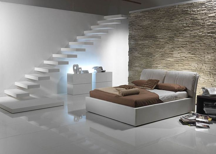 fascinating Bedroom Ideas For Small Rooms ,   #Bedroom Ideas For Small Rooms image from http://homesdesign.us/?p=206