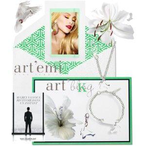 Artémi Fine Jewelry!!!!
