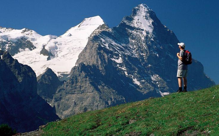 mountain1_2625884k.jpg (858×536)