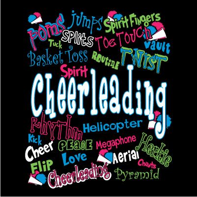 cute cheer shirt cheer lingo