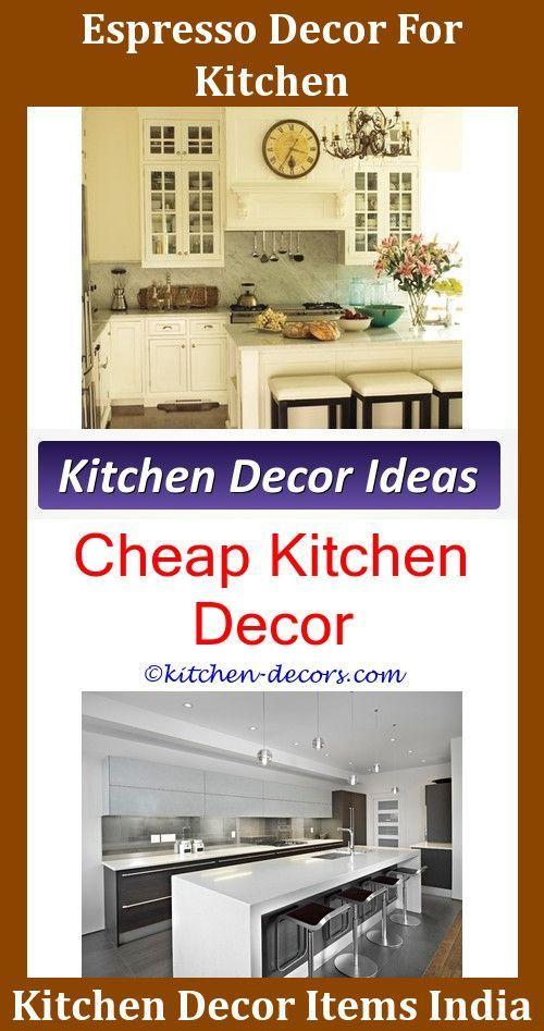 Kitchen Chalkboard Decor For Kitchen Kitchen Decor Giant Apple Decor