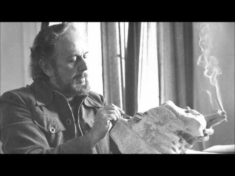 Μνήμη Γρηγόρη Αυξεντίου: Ο Γιάννης Ρίτσος απαγγέλλει το ποίημά του «Αποχαιρετισμός»