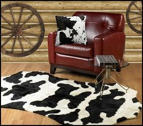 Decorating Theme Bedrooms   Maries Manor: Cowboy Theme Bedrooms   Rustic  Western Style Decorating Ideas