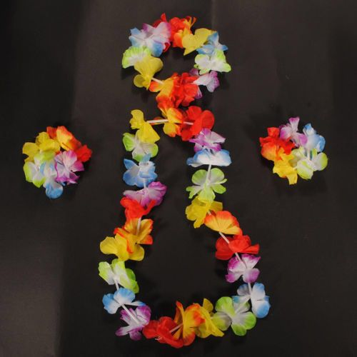 Hawaii props India Over 4,000 kinds of party products at best prices Shop now- http://bit.ly/1KrwLN0 DELIVERY ALL OVER INDIA Call or whatsapp on 08764137597 to place orders directly with us  Note: We also provide NEXT DAY delivery in all the major cities of Gujarat, Maharashtra, Delhi (NCR), Rajasthan & Madhya Pradesh