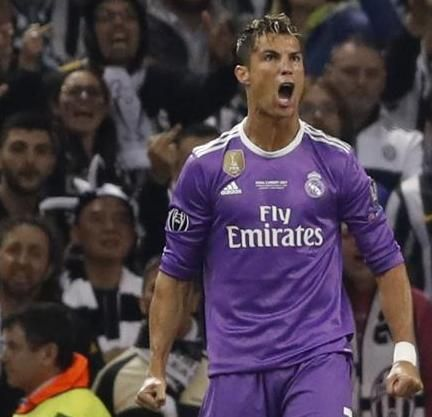 Real Madrid Akan Berjumpa Dengan MU di Phillip II Arena
