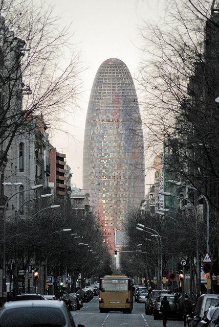 Экскурсии в Барселоне от Barcelonalibre, увлекательное путешествия…
