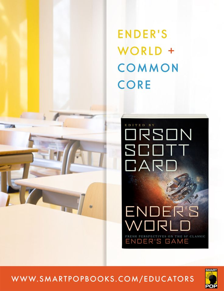 enders game essay Ender's game manipulation essay the book ender's game by orson scott card ender is manipulations and lies general graff is the one doing all the manipulations he keeps ender clueless (though he is a genius) and is manipulating him into getting what he wants.