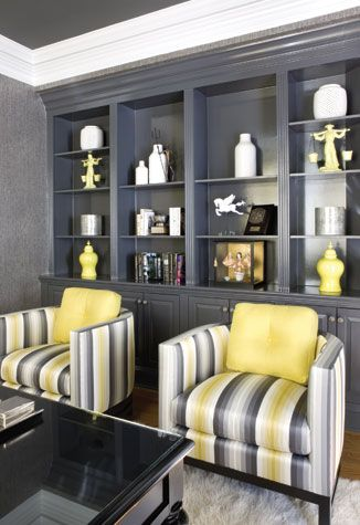 143 Best Yellow U0026 Grey Room Decor Ideas Images On Pinterest | Wall Colors,  Live And At Home