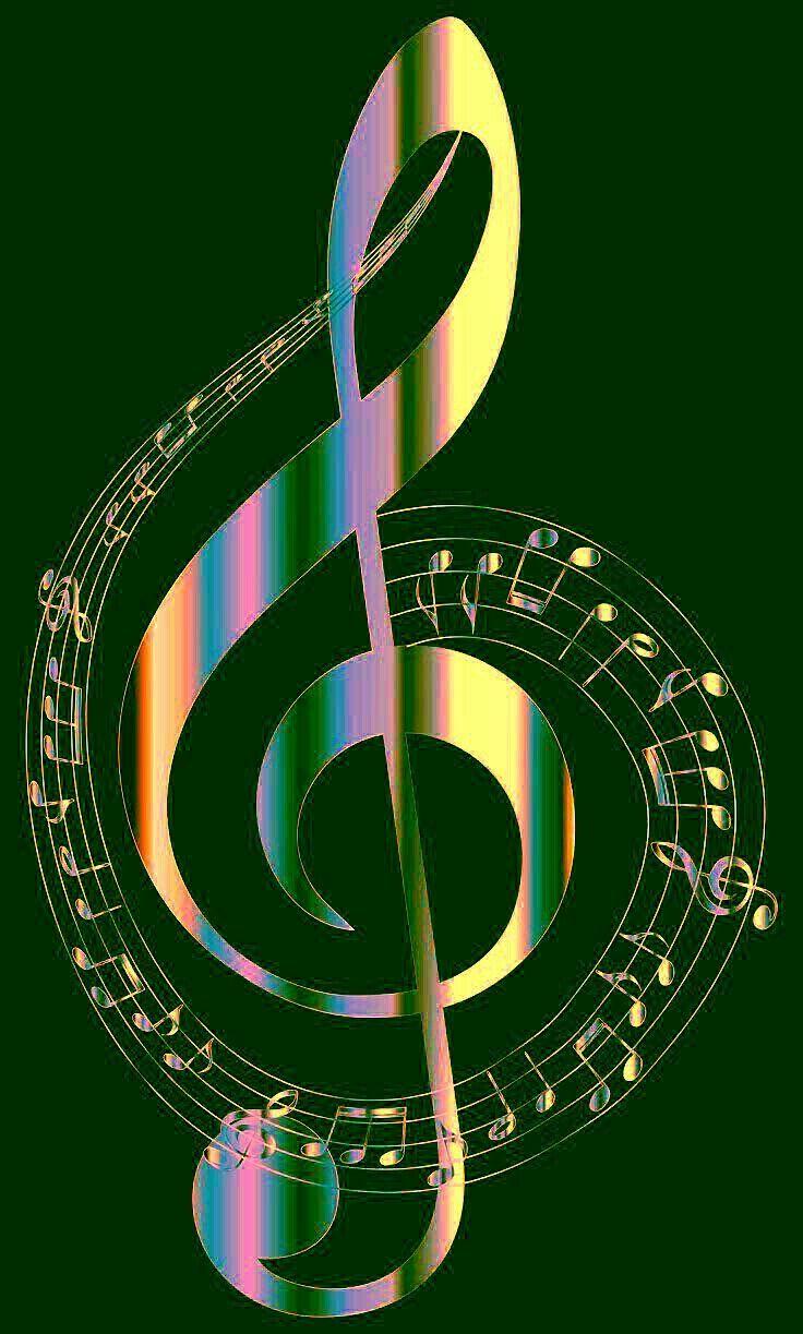 musical art Music Artworks in 2019