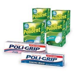 Save.ca Canadian Coupons for Sensodyne, Aquafresh, Pro-Namel & Polident | CanadianFreeStuff.com