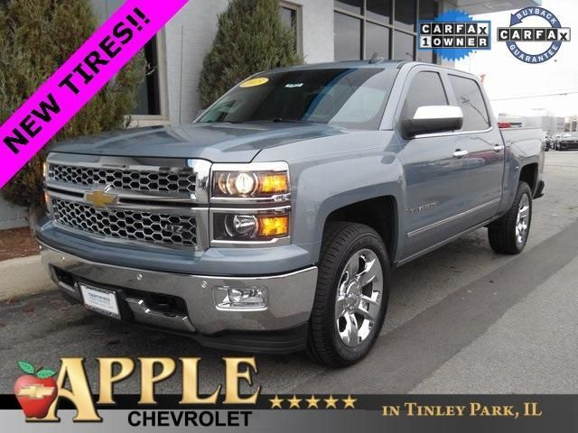 1000 ideas about 2015 chevrolet silverado 1500 on pinterest lifted trucks 2016 chevy. Black Bedroom Furniture Sets. Home Design Ideas