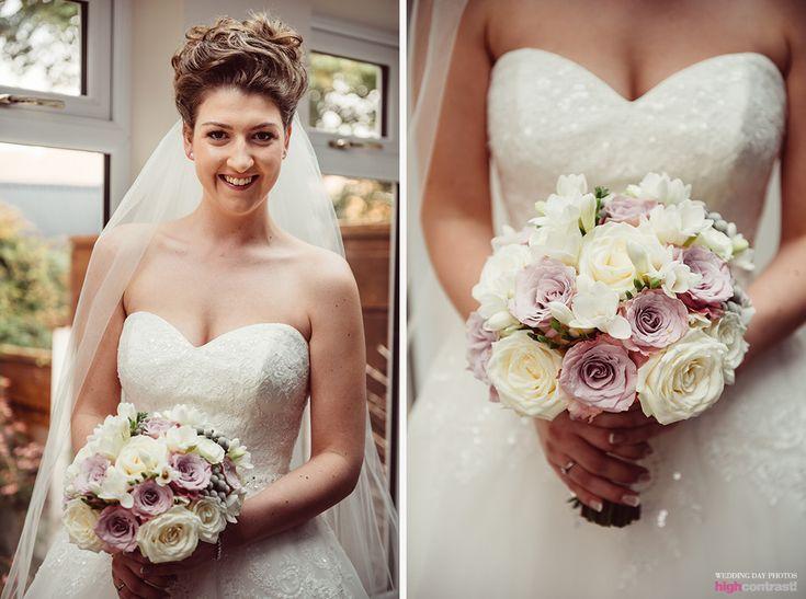 Wedding Planning | Hair Styles | Wedding Dress | Wedding Shoes | Bridal Style | Wedding Flowers | Bridal Bouquet | Creative Wedding Ideas | Floral Arrangements | Beautiful Bride | Wedding Season | Bridal Preparations | Wedding Fashion | Hair and Beauty | Bridal Trends | Wedding MUA | Real Weddings  - http://www.weddingdayphotos.co.uk/ - Macdonald Kilhey Court hotel Wedding Chorley, Standish, Wigan - Wedding Day Photos