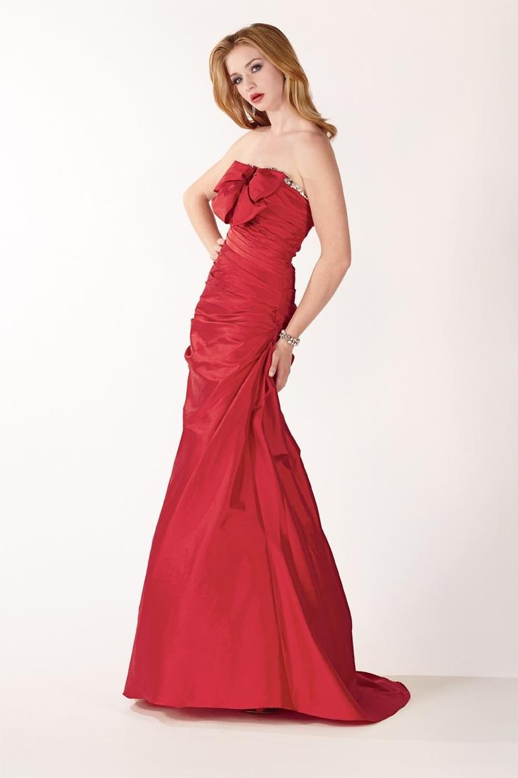 24 best Exquisite images on Pinterest   Party dresses, Party wear ...