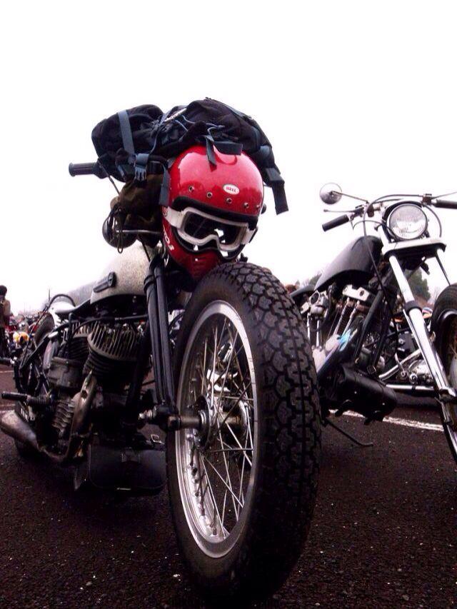 christian biker dating tips make online bikers work