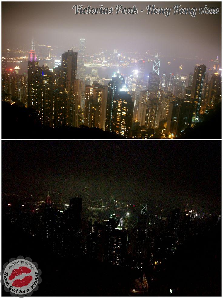 Hong Kong 2014 czyli Greatdee w wielkim mieście cz. 1 » Greatdee Blog - Thank God I'm a Woman