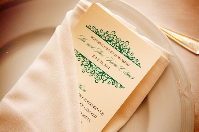 177 Best Images About Emerald Green Wedding On Pinterest