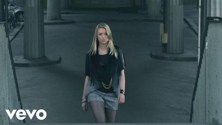 Fabiënne Bergmans - Hou Me Vast (Officiële Titelsong 'Spijt!') ft. Brahim Fouradi