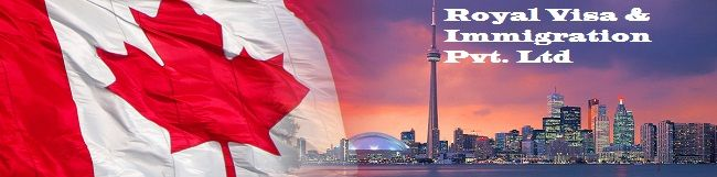 CRS is a method to rank eligible candidates who would like to become permanent residents of Canada. It allots score points to a Canada PR Visa applicant on basis of certain criteria. The CRS will give points for those acquiring PR Visa through Express Entry Program. There are four major sections under which you can score points.