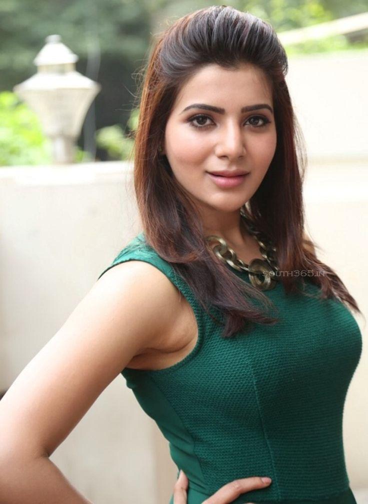 Samantha Ruth Prabhu Interview About Attarintiki Daredi Telugu Movie 5 At