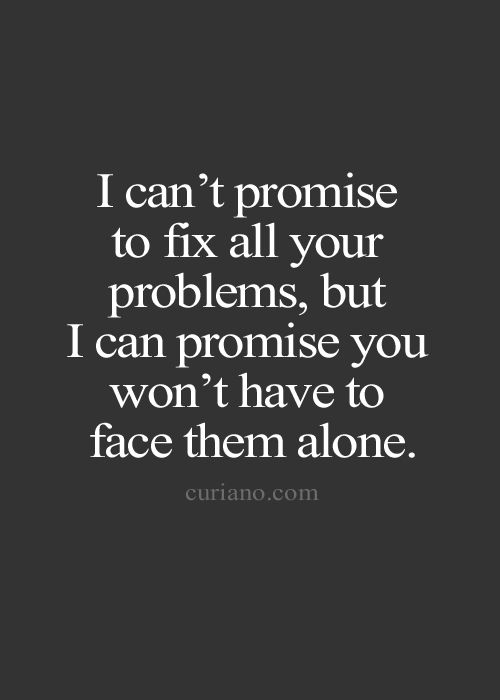 25 Best Helping Others Quotes On Pinterest Helping