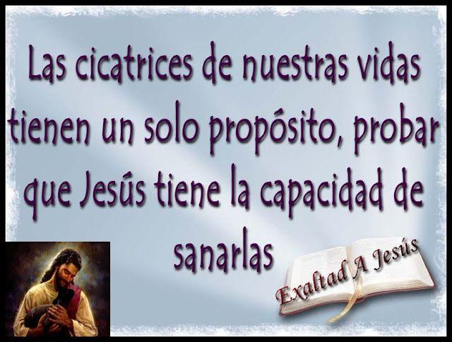 tarjetas positivas on Pinterest   Dios, Facebook and Buen Dia