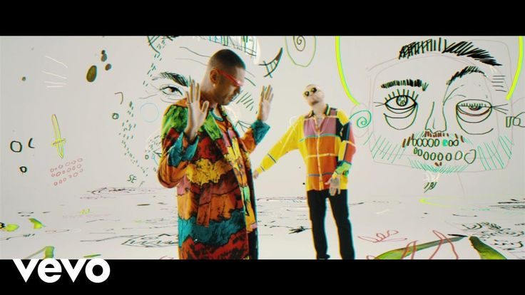 ✔ Artists: Marracash & Guè Pequeno ✔ Title: Salvador Dalì ✔ Country: Italy http://newvideohiphoprap.blogspot.ca/2016/10/marracash-gue-pequeno-salvador-dali.html